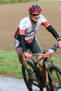 0579_031016__7maintalbikemarathongue
