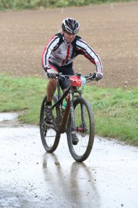 0874_031016__7maintalbikemarathongue