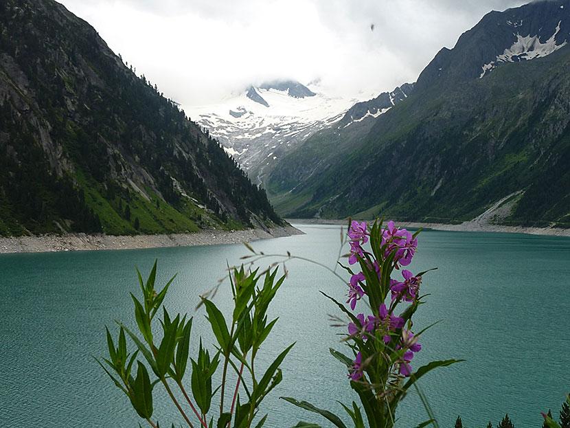 2014-alpencross04