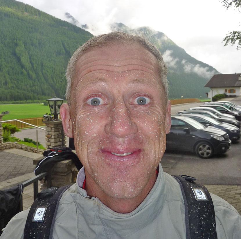 2014-alpencross05