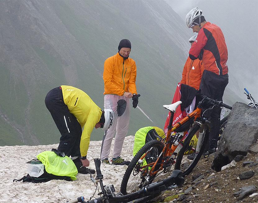 2014-alpencross06