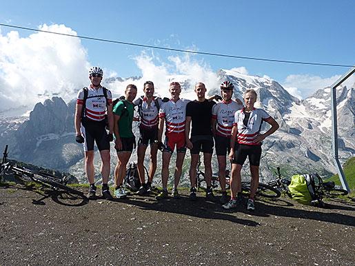 2014-alpencross12