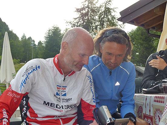 2014-alpencross21