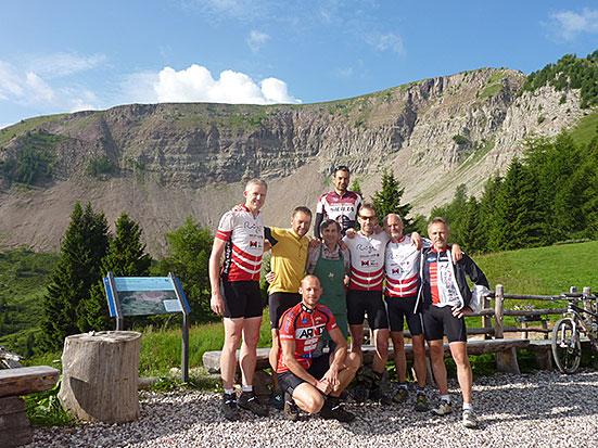 2014-alpencross22