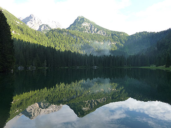 2014-alpencross24
