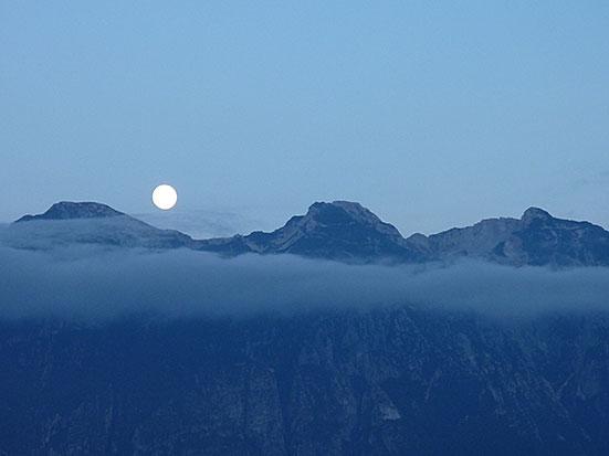 2014-alpencross30