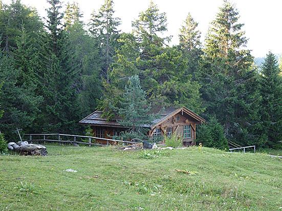 2014-alpencross31