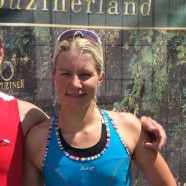 Kulmbach Triathlon 2014