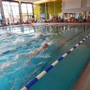 Winterschwimmen in Langwasser 2016/2017