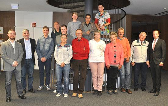 2015-stadtradeln-gruppe