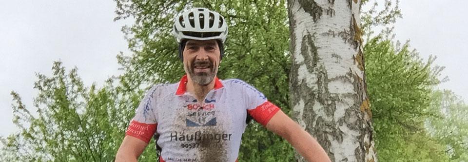 Jura-Mountainbike-Cup 2015 // Abensberg