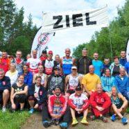 16. Feuchter Triathlon – Bericht