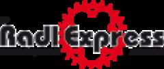 RC Radl Express Feucht e.V.
