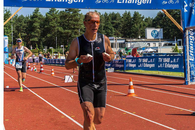 Rolf Michler