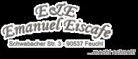 Emanuel Eiscafe