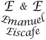 logo_emanuel