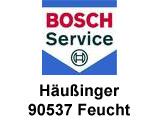 logo_haussinger