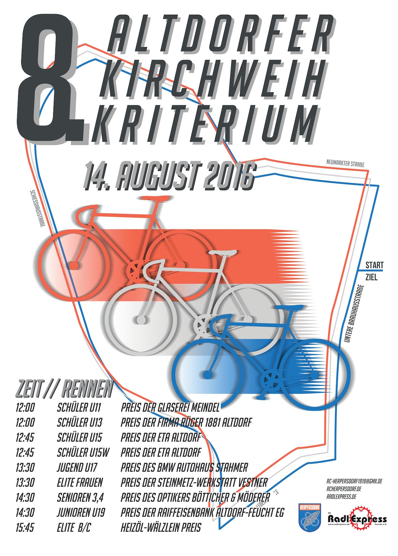 th_Rennplakat_Altdorf_2016
