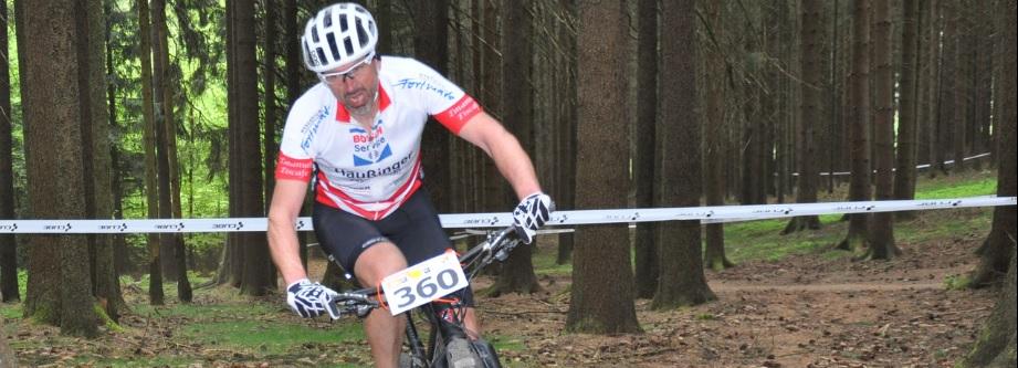 Erneuter REX-Sieg im Alpinacup