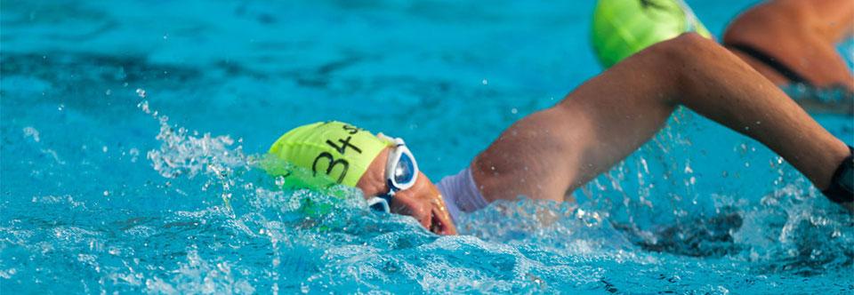Triathlonabteilung