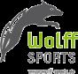 ws_logo_4c_wolf